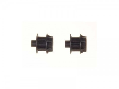 Tail drive pulley -02466