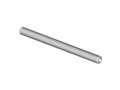 Spindle shaft for rotor head 109 mm -00845