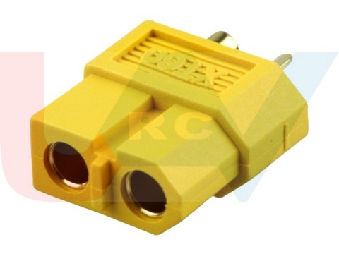 Connector XT60 -Set