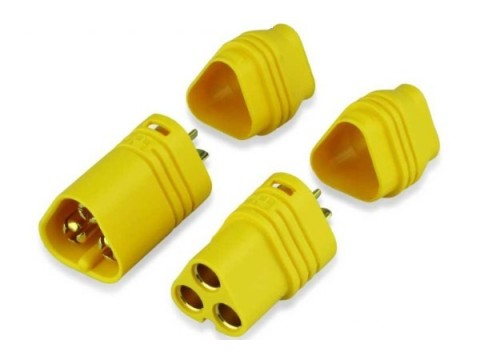 Connector MT60 -Pair