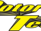RotorTech